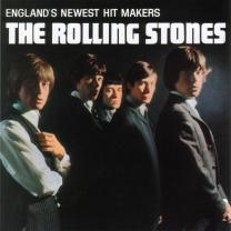algunos discos de los Rolling Stones ,, rock and roll enenenen Stones_hitmakers