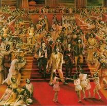 The Rolling Stones Discografia  (solo pa los fans) Stones_rock
